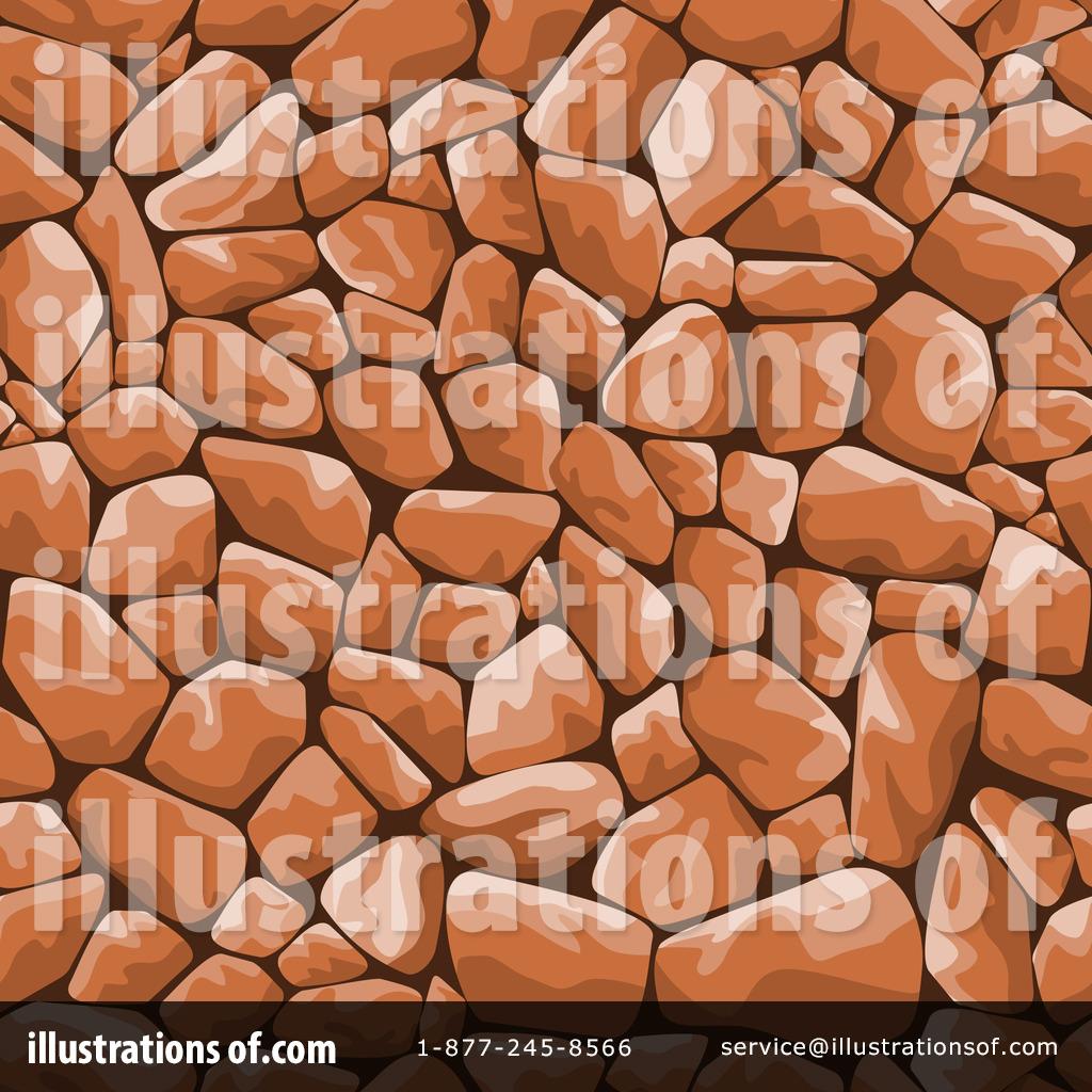 Cobblestones clipart #10, Download drawings