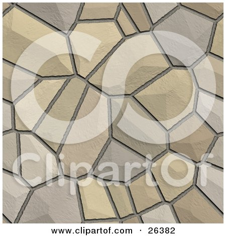 Cobblestones clipart #9, Download drawings