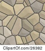 Cobblestones clipart #14, Download drawings