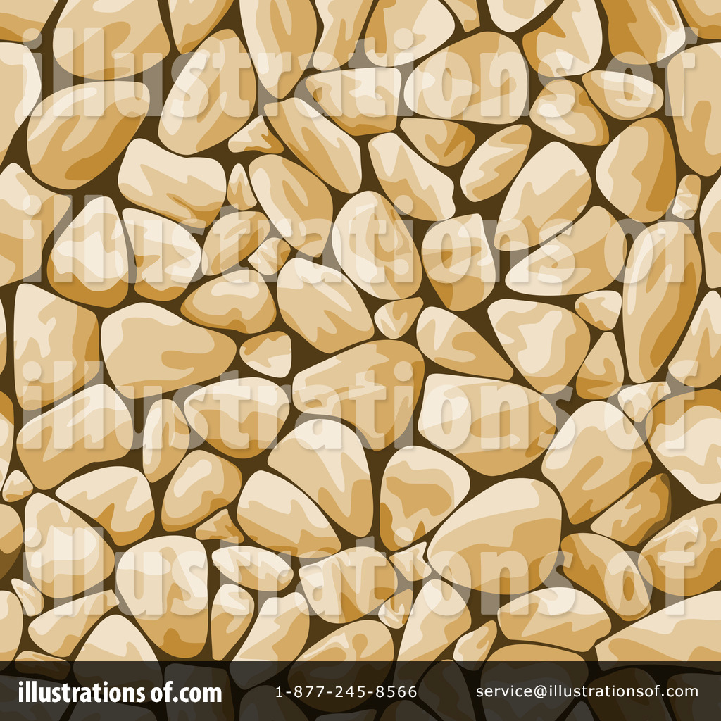 Cobblestones clipart #5, Download drawings