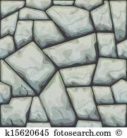 Cobblestones clipart #4, Download drawings