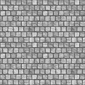 Cobblestones clipart #19, Download drawings