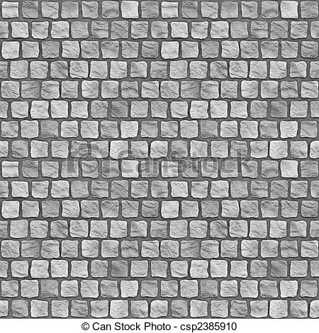 Cobblestones clipart #18, Download drawings