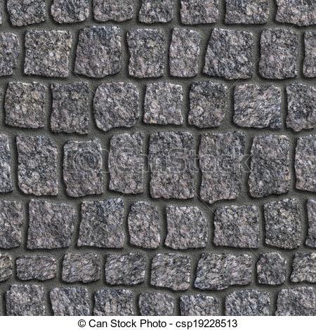 Cobblestones clipart #2, Download drawings