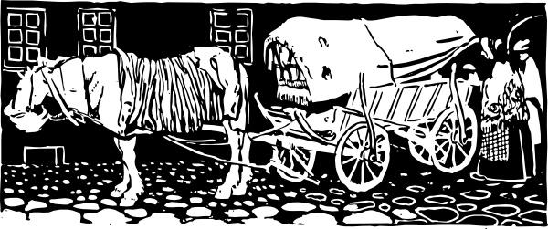 Cobblestones svg #18, Download drawings