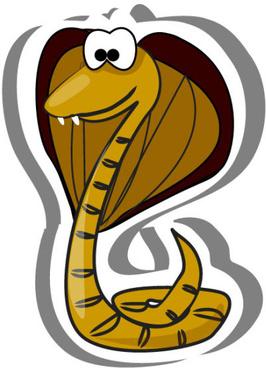 King Cobra svg #20, Download drawings