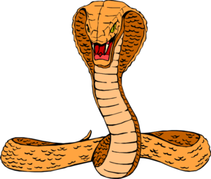 King Cobra svg #12, Download drawings