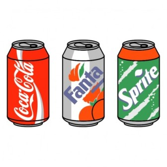 Coca Cola clipart #18, Download drawings