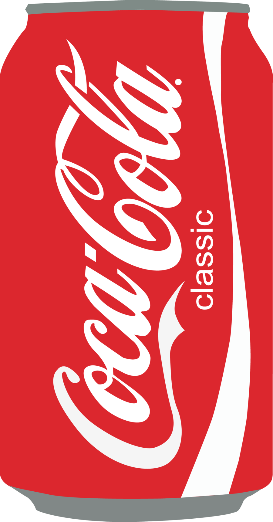 Coca Cola clipart #1, Download drawings