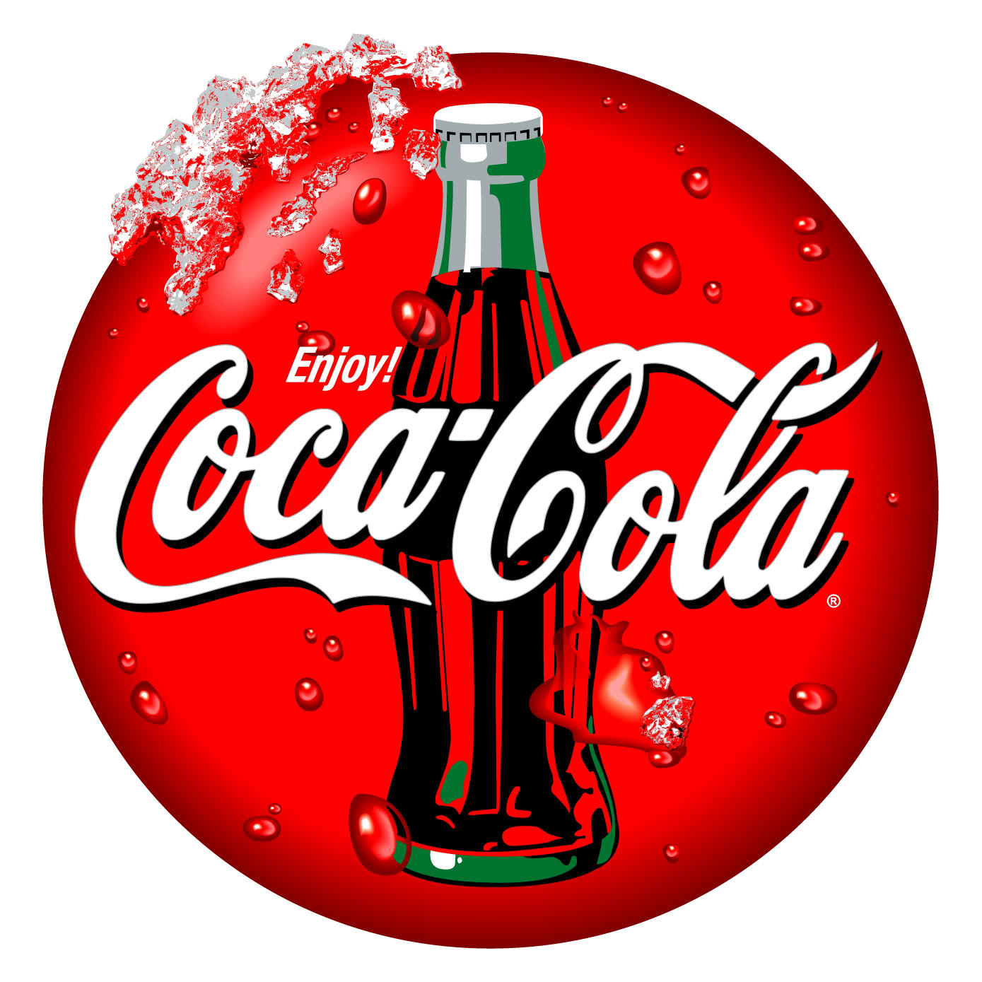 Coca Cola clipart #4, Download drawings