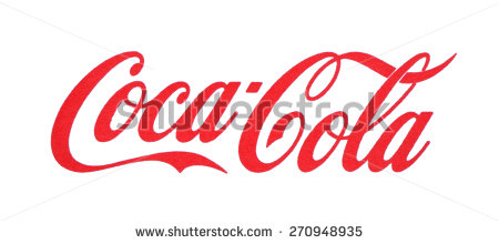 Coca Cola clipart #10, Download drawings