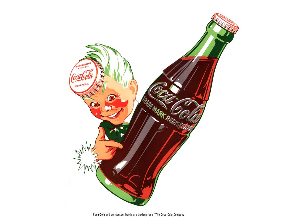 Coca Cola clipart #13, Download drawings