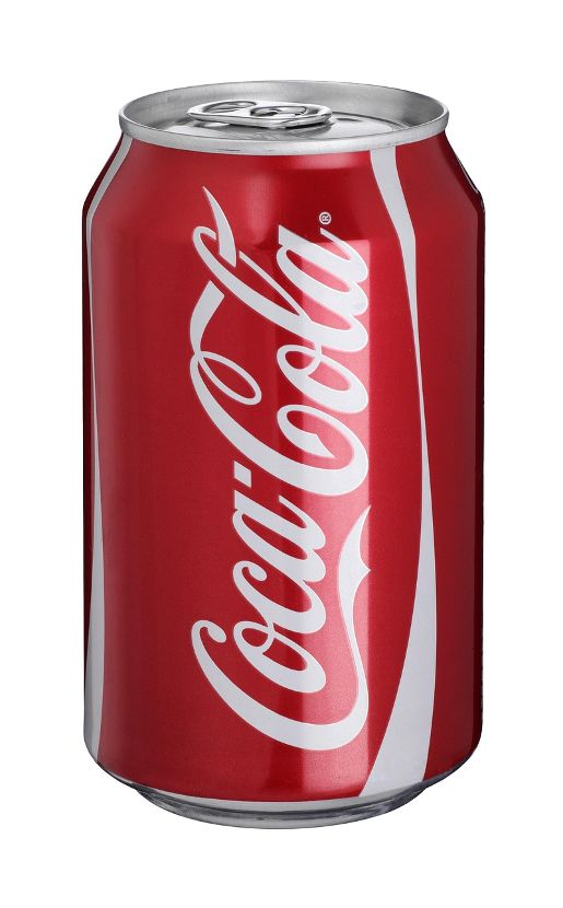 Coca Cola clipart #16, Download drawings