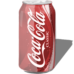 Coca Cola clipart #9, Download drawings