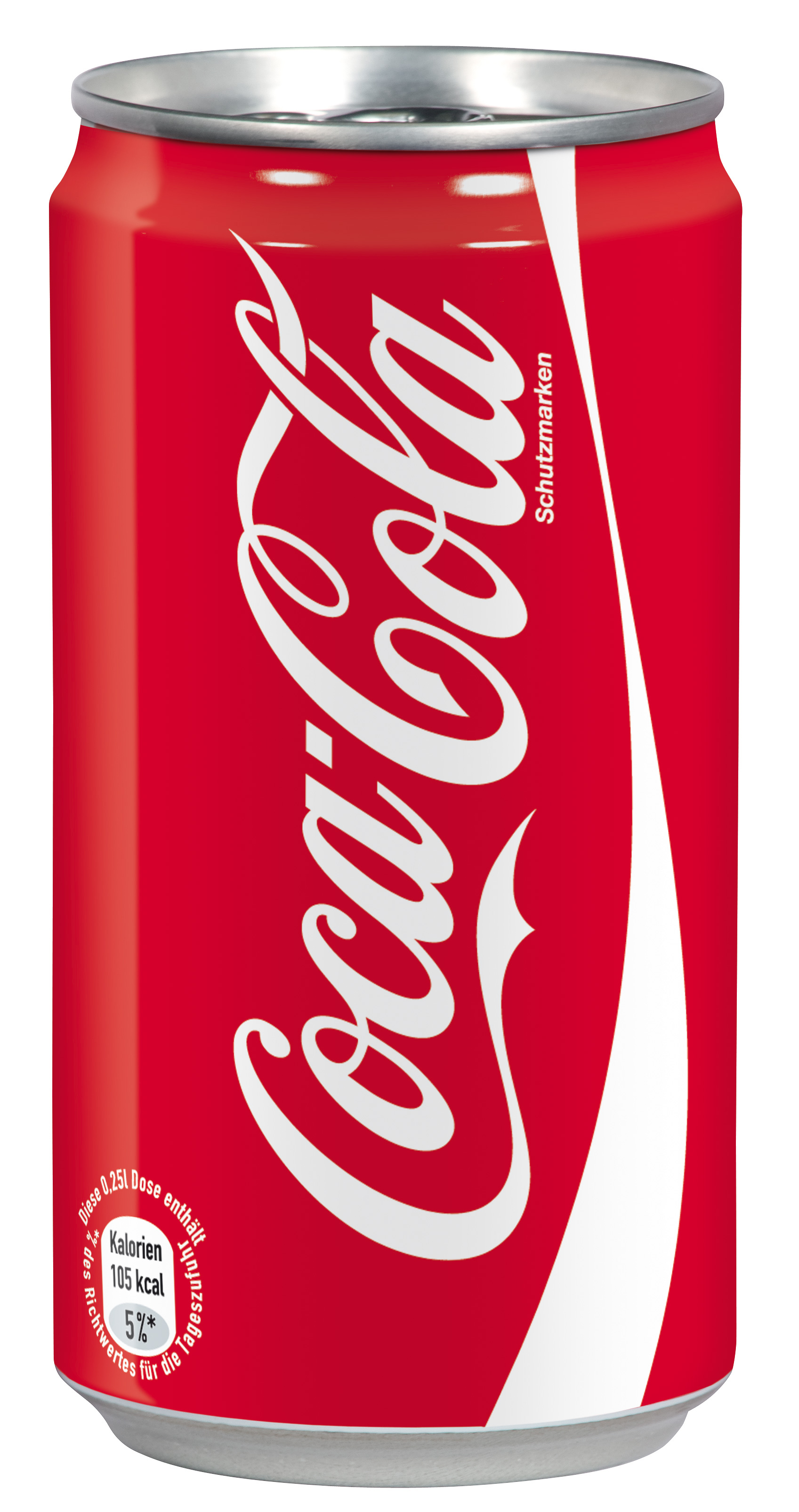 Coca Cola clipart #3, Download drawings