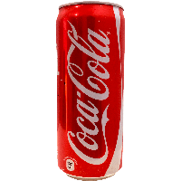 Coca Cola clipart #12, Download drawings