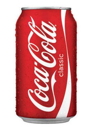Coca Cola coloring #16, Download drawings