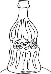 Coca Cola coloring #9, Download drawings