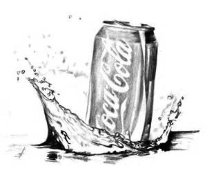 Coca Cola coloring #4, Download drawings