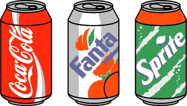 Coca Cola svg #1, Download drawings