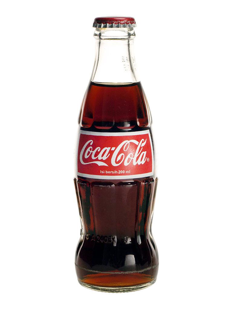 Coca Cola svg #9, Download drawings