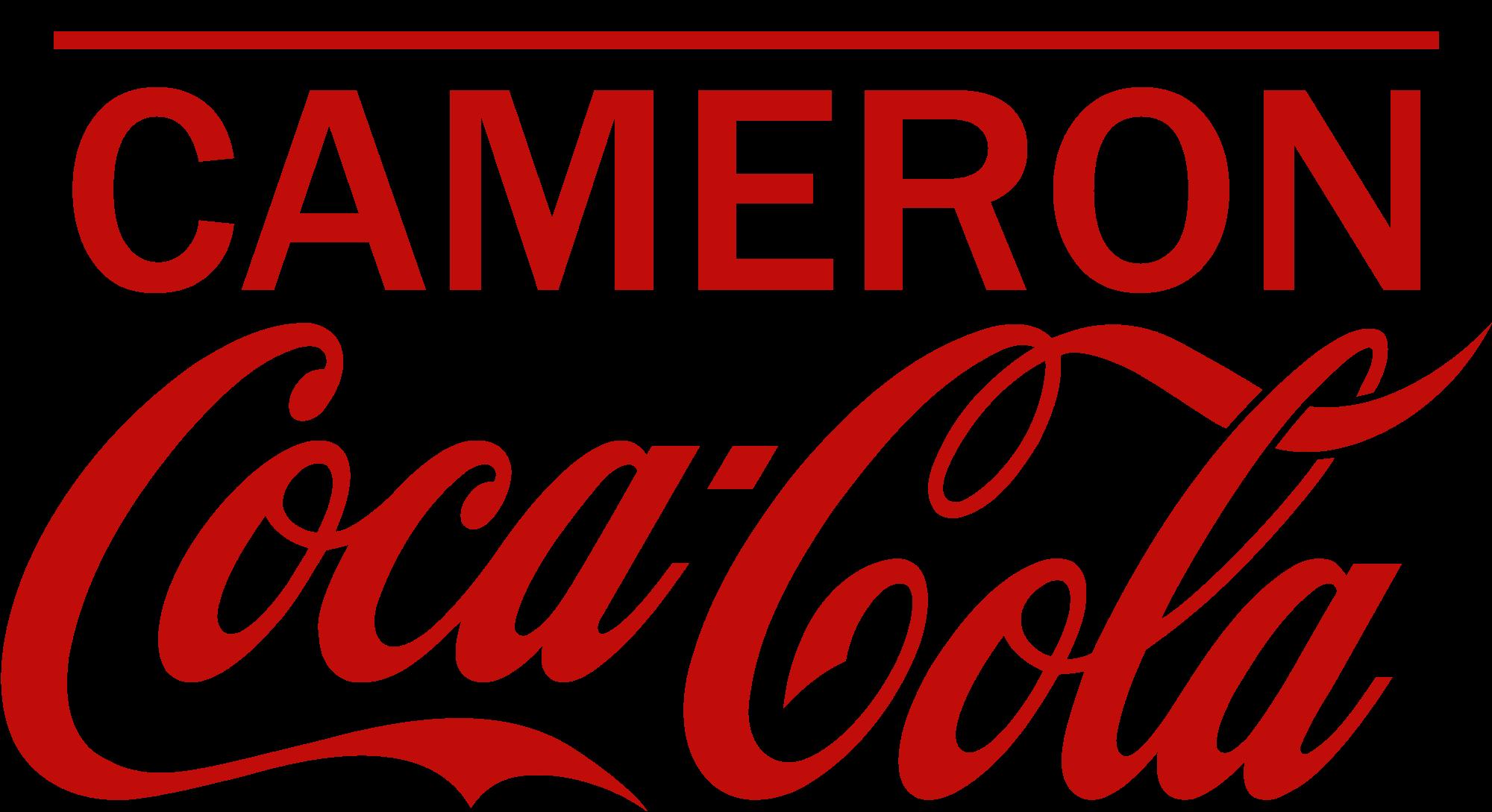 Coca Cola svg #10, Download drawings