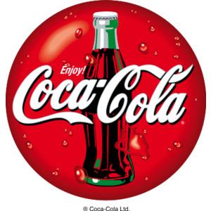 Coca Cola svg #18, Download drawings