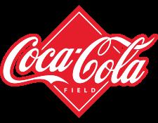 Coca Cola svg #16, Download drawings