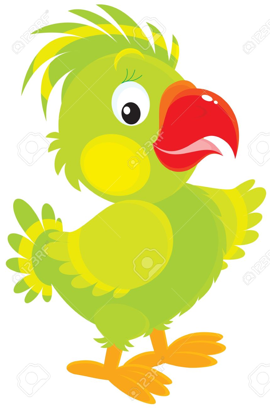 Cockatoo clipart #5, Download drawings