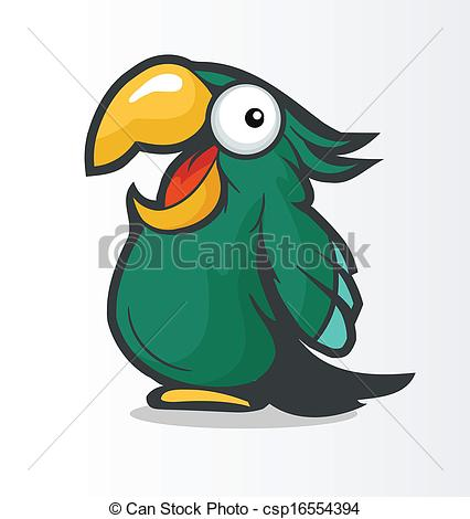 Cockatoo clipart #1, Download drawings