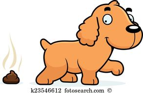 Cocker Spaniel clipart #18, Download drawings