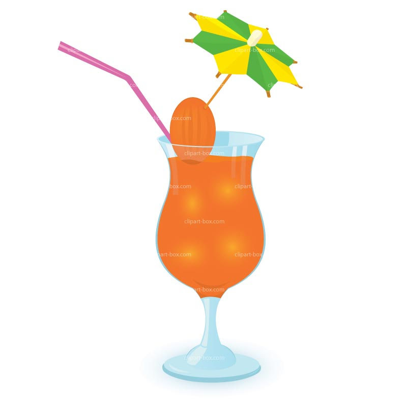 Cocktail clipart #15, Download drawings