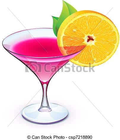 Cocktail clipart #3, Download drawings