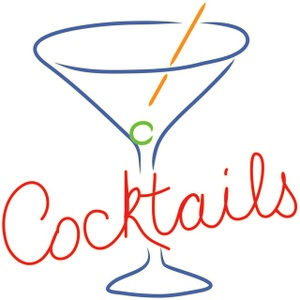Cocktail clipart #18, Download drawings