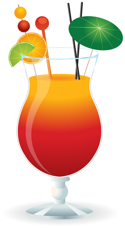 Cocktail clipart #19, Download drawings