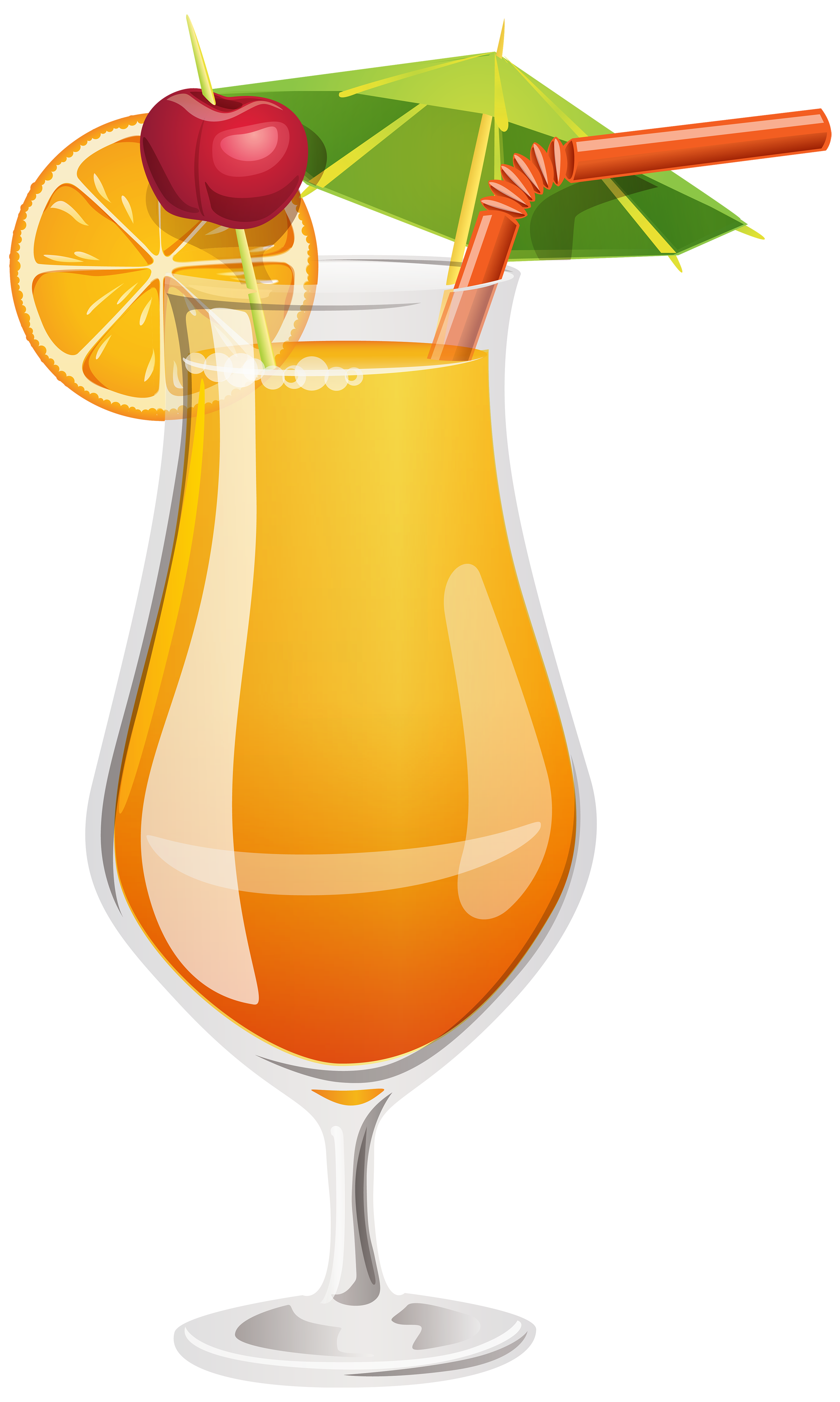 Cocktail clipart #9, Download drawings