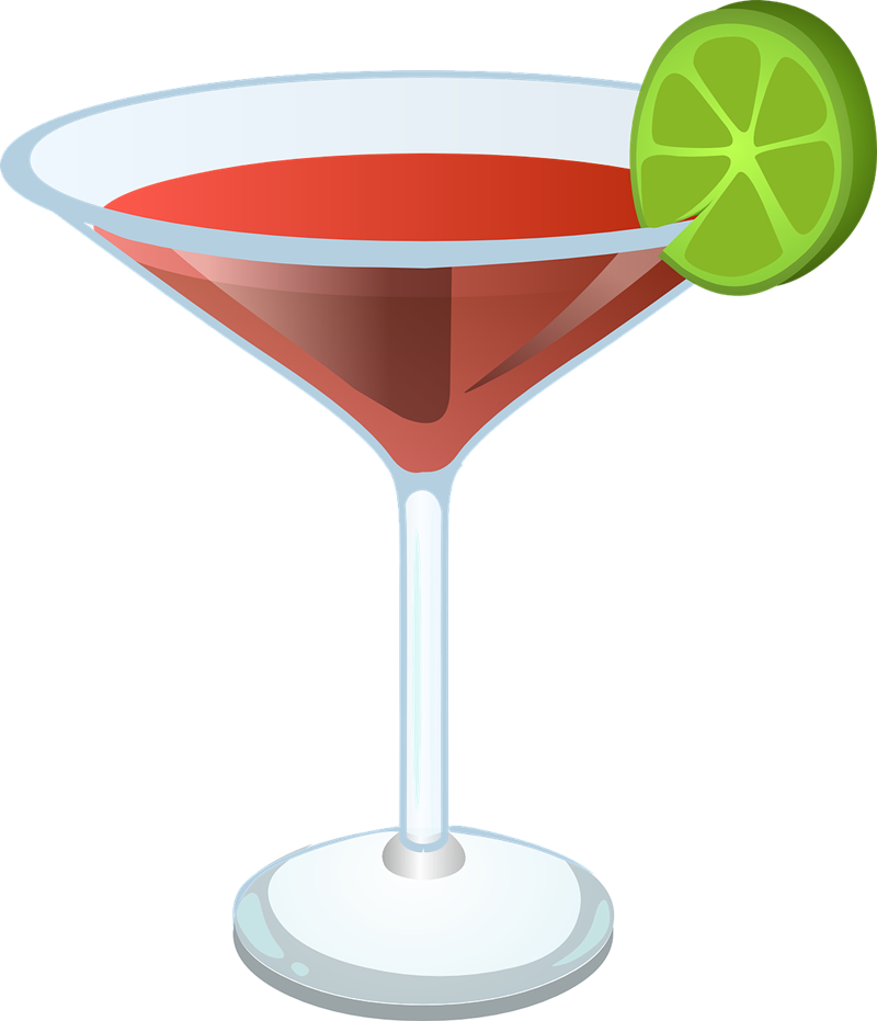 Cocktail clipart #17, Download drawings