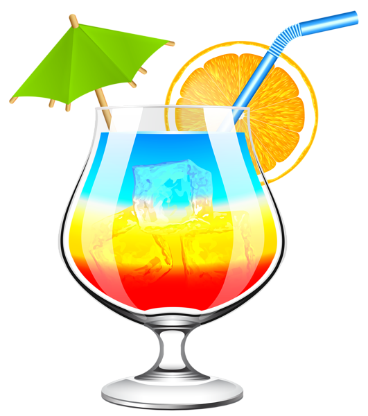 Cocktail clipart #8, Download drawings