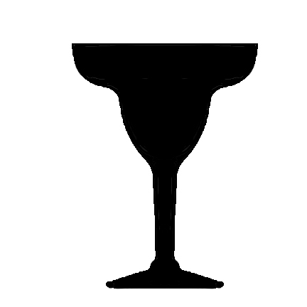 Cocktail svg #255, Download drawings