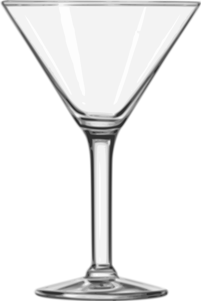 Cocktail svg #621, Download drawings