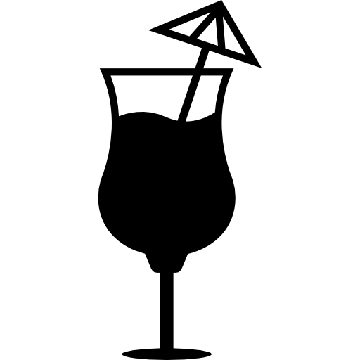 Cocktail svg #254, Download drawings