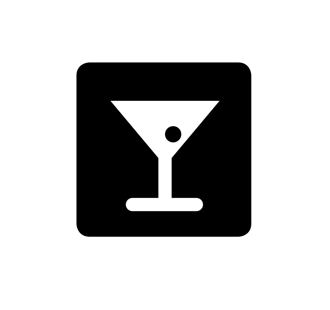 Cocktail svg #257, Download drawings