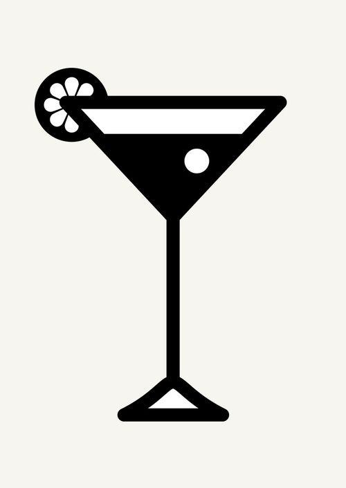 Cocktail svg #822, Download drawings
