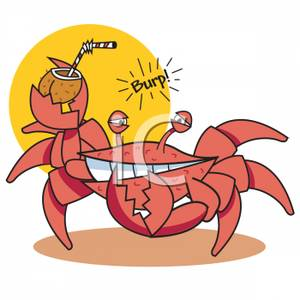 Coconut Crab clipart #7, Download drawings