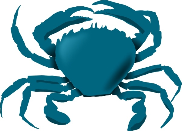 Coconut Crab clipart #9, Download drawings