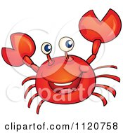 Coconut Crab clipart #16, Download drawings