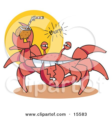 Coconut Crab clipart #14, Download drawings