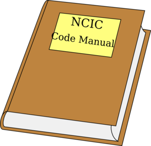 Code clipart #6, Download drawings