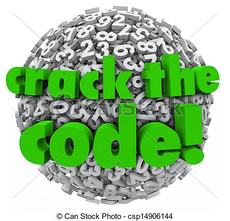 Code clipart #4, Download drawings