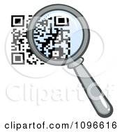 Code clipart #9, Download drawings